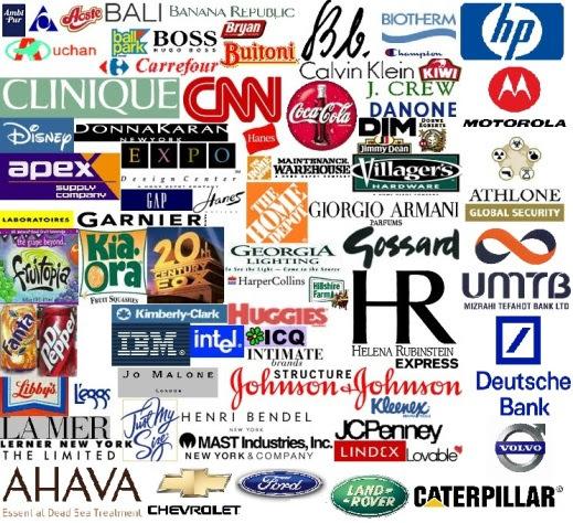 1150-hacer-negocio-en-palestina