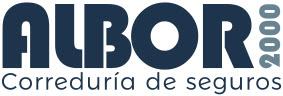 Albor2000 Correduría de seguros para empresas y autónomos