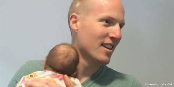 officer-adopt-baby-heroin.jpg