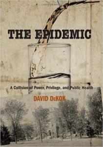 epidemic_book-211x300