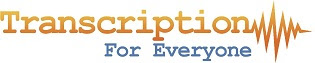 Transcribers | Welcome to TFE | Transcription For Everyone