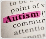New computational method helps narrow down genetic targets for autism diagnosis
