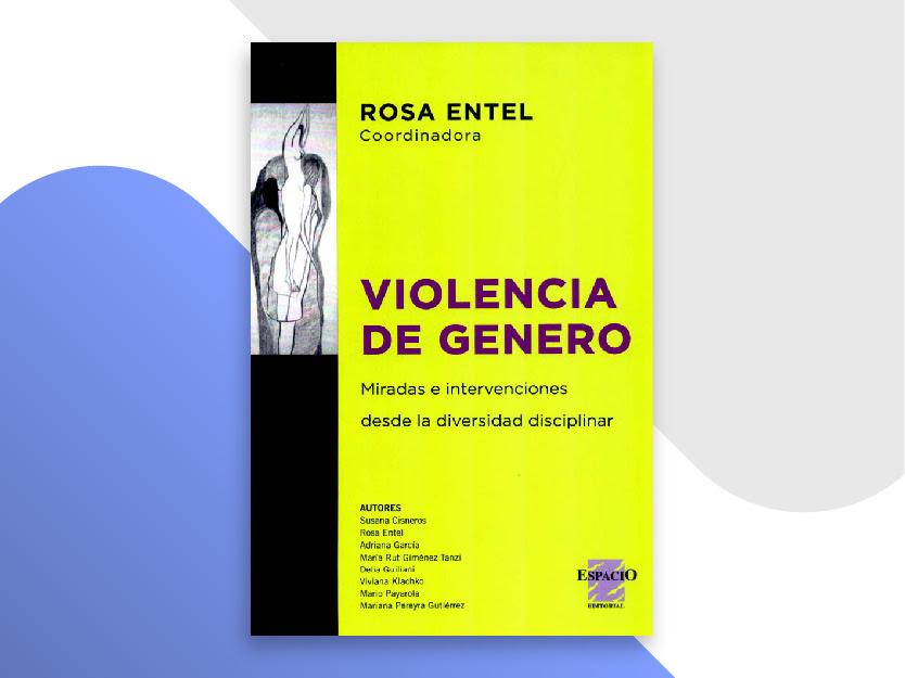 Libro-Violencia-de-genero-Espacio-Editorial
