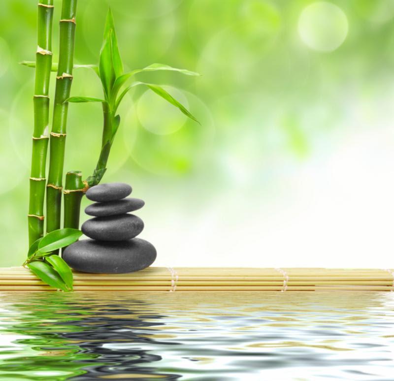 spa_zen_stones_bamboo.jpg