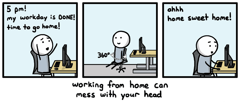 https://campaign-image.com/zohocampaigns/636262000001255051_zc_v27_comics_invisible_bread_home_work_625699.png