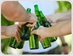 Health Risks of Binge Drinking