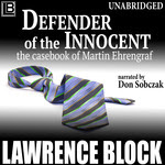 UpdateAudioCover_Block_DefenderInnocent