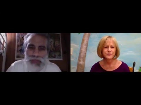 Santos Bonacci Syncretism & Flat Earth Interviews Hqdefault