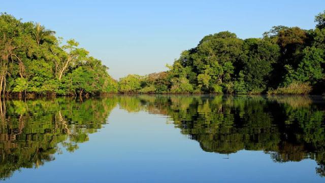 Brasil não fará parte da cúpula do clima porque não mostrou interesse