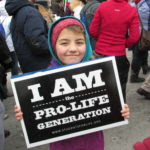 March_for_Life,_Washington,_D.C._(2013) (2)