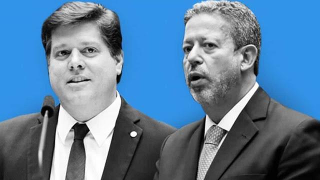 Voto presencial na eleição da Câmara vai parar no STF