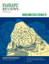 Cover image NeuroImage