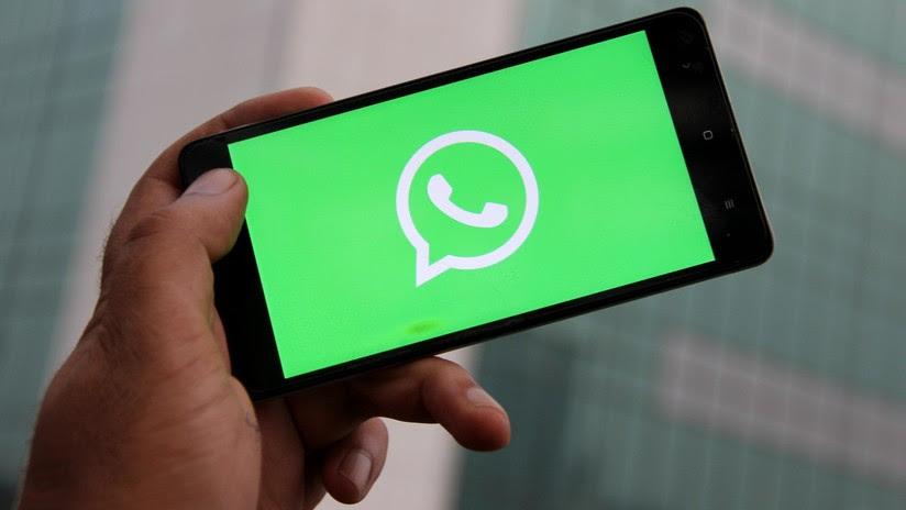 WhatsApp añade una función que encantará a los usuarios de YouTube, Instagram y Facebook