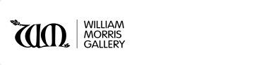 William Morris Gallery logo