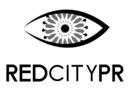 Red City PR logotype