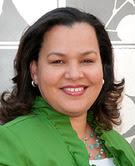 Dr. Lisette Nieves