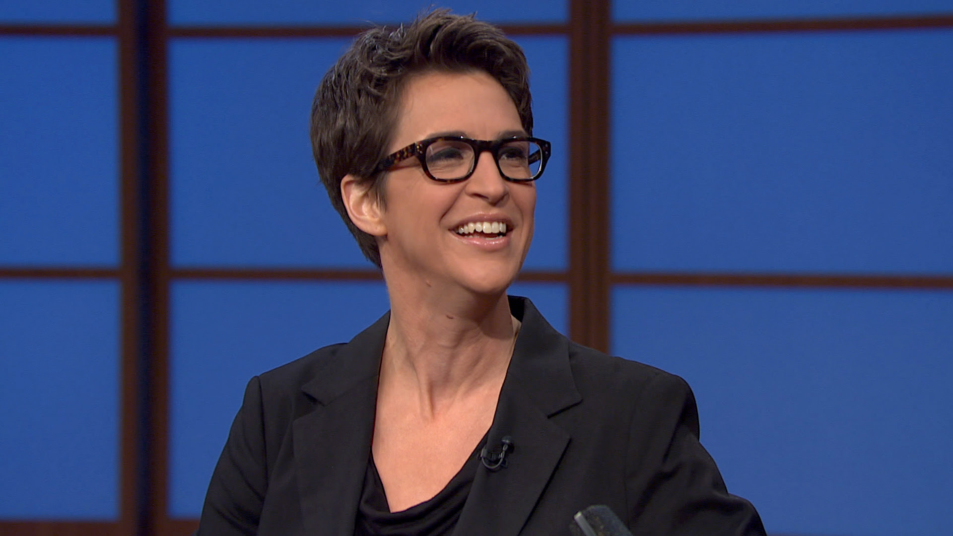 MSNBCs Rachel Maddow Goes Beyond Full Libtard on Why Democrats Keep Losing!