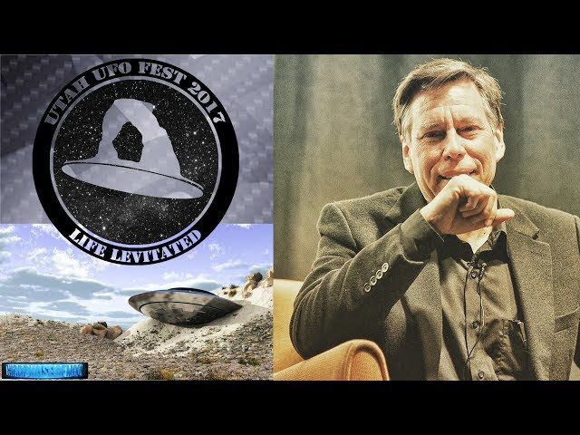 Bob Lazar Fail Safe Trigger Exposed?! Area 51 Secrets What They Don't Want You To See! 2017  Sddefault