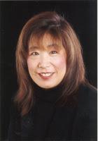 Sherry Hirota
