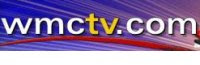 WMC NBC-5 (Memphis, TN)