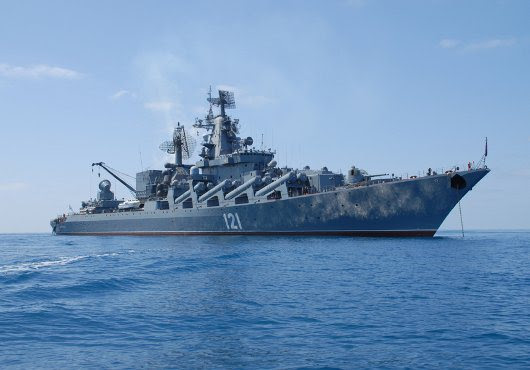 BSF-Missile-Cruiser-Moskva-Completes-Dock-Repairs