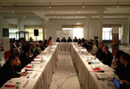 India-China-Think-Tank-Forum-e1481181755271