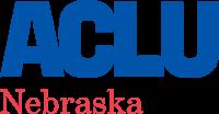 ACLU of Nebraska Logo