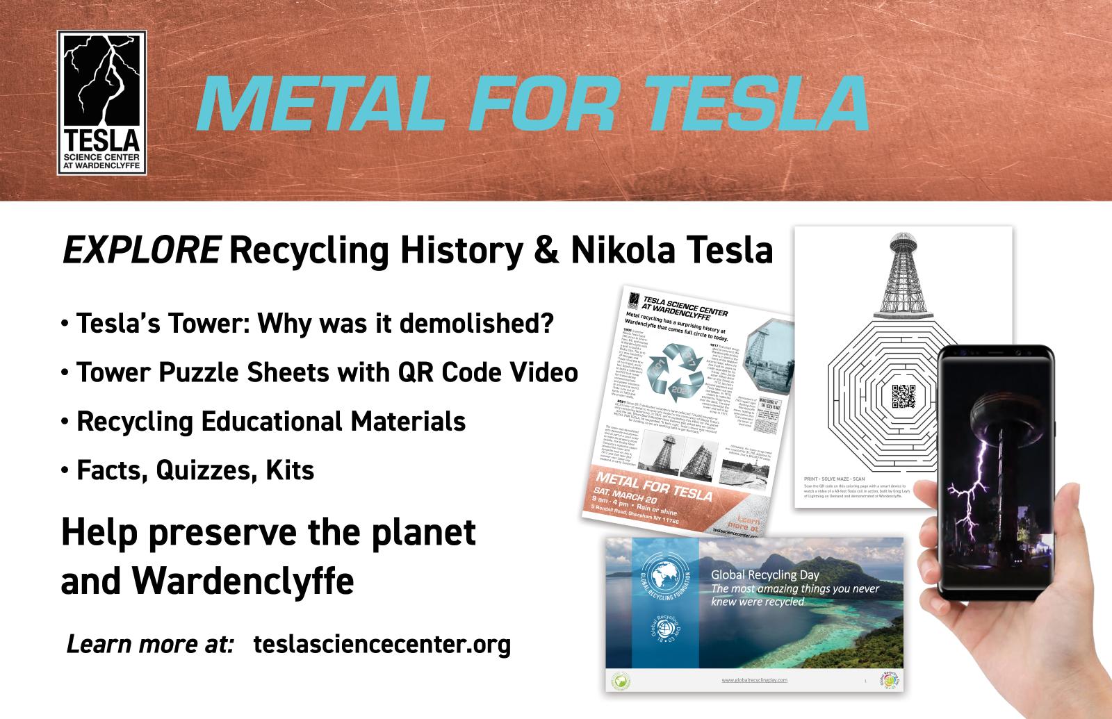 Metal_for_Tesla_Ed_info.png