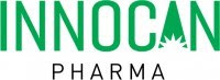 Innocan Pharma Files Patent Application for Topical Treatment for Diabetic Symptoms