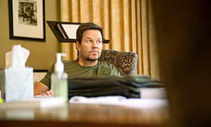 Do we really need a Mark Wahlberg reality show?
