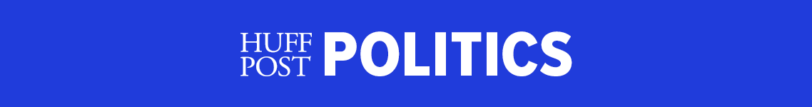 HuffPost Politics