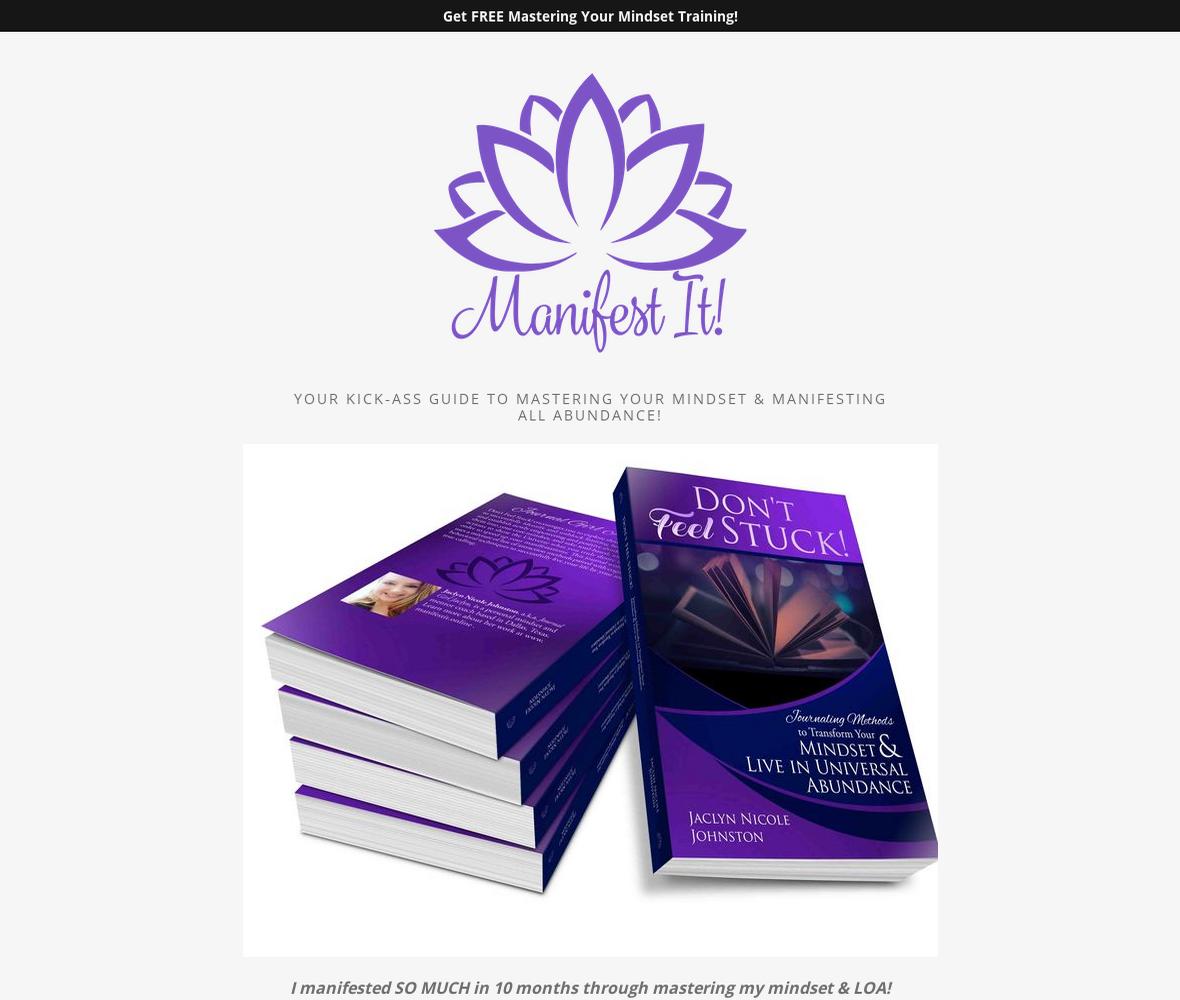 mini magick20181005-111349-dili8g