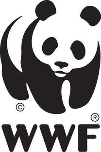 Logo del WWF