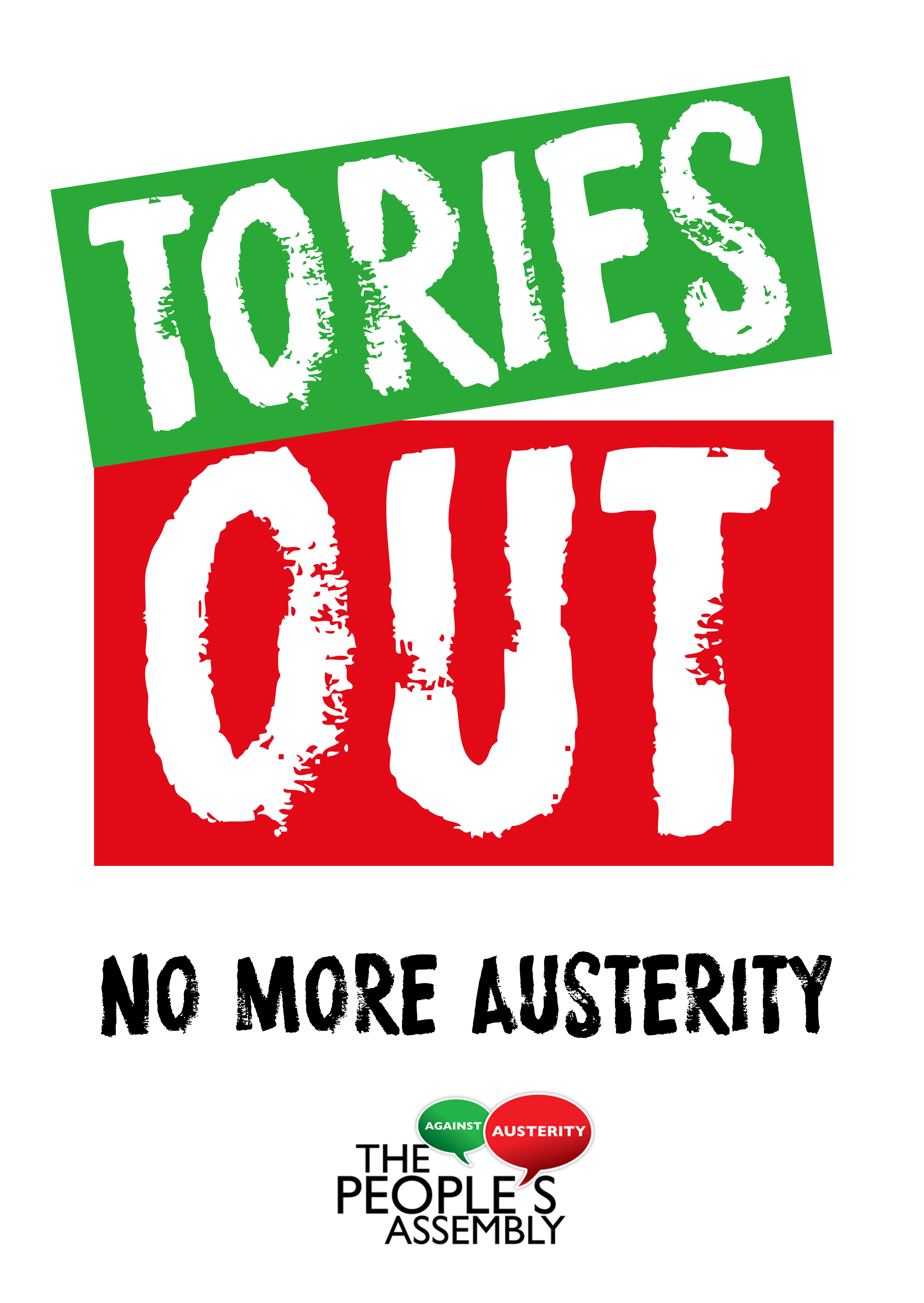 tories_out_poster_a4_copy.jpg