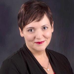 Bethany Simunich