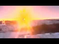 NIBIRU News ~ Trump, Putin & Planet X plus MORE Sddefault