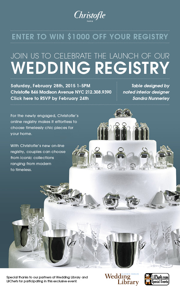 https://www.eventbrite.com/e/christofle-new-york-wedding-registry-event-tickets-15616107197