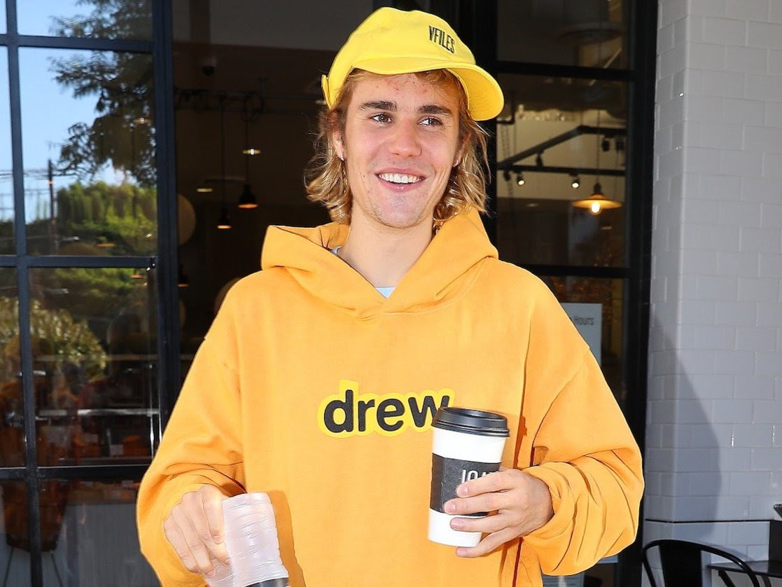 Sources close to Justin Bieber say his present state has nothing to do with his wife, Hailey Bieber