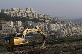 Image result for Hebron settlements/Photo