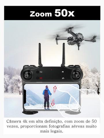 Drone Sg107
