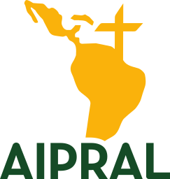 Aipral