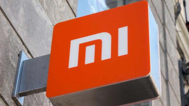 Próxima grande atualização da Xiaomi chega no verão
