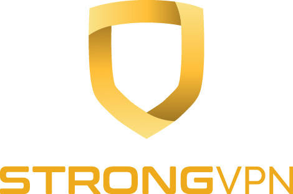 strongvpn-logo-1