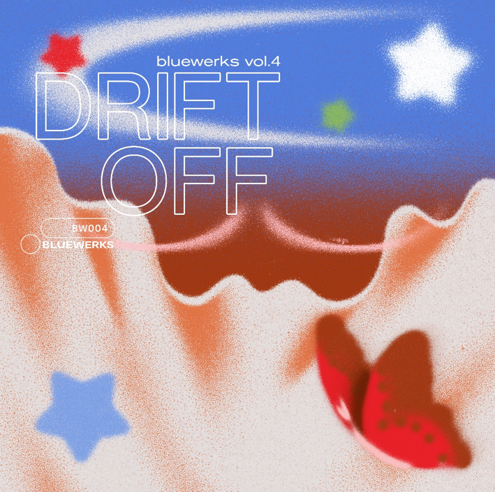 bluewerks vol 4. DRIFT OFF artwork for CC.PNG