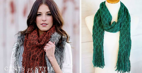 IMAGE: Fashion Friday- Winter Accessories- 50% off & FREE SHIPPING