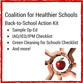 Coalition-for-Healthier-Schools.png