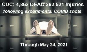 CDC Stats through May 24th, 2021 CDC-5.34.21-768x461-1-300x180