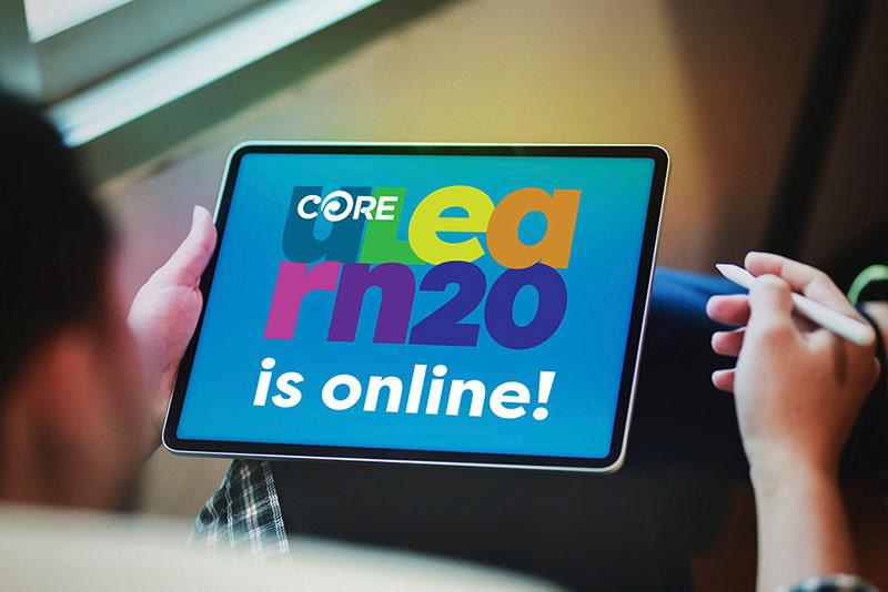 uLearn20 is online!