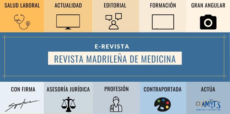 https://campaign-image.eu/zohocampaigns/57905000002304205_zc_v6_1599219906309_erevista_amyts_logo.jpeg