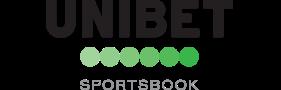 Unibet-Logo-white-281x90.png